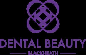 dental beauty blackheath dentist in blackheath